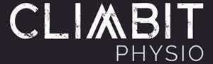 Climbit Physio Logo